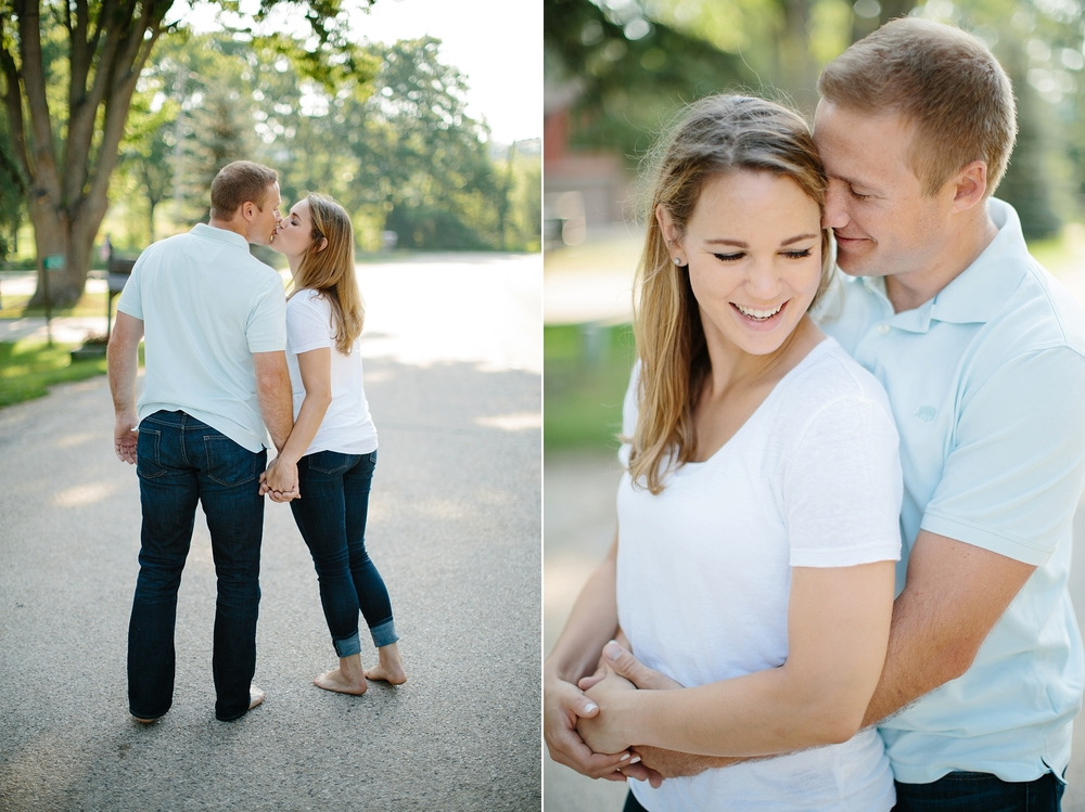 SunriseEngagementSession_0021.jpg