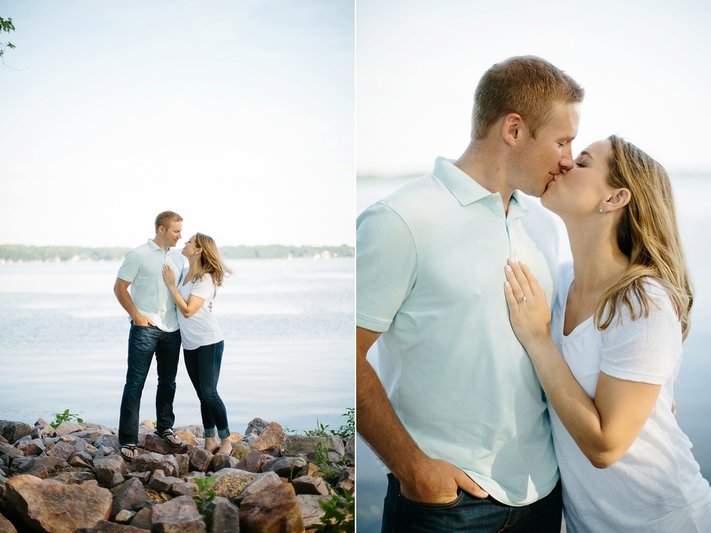 SunriseEngagementSession_0023.jpg