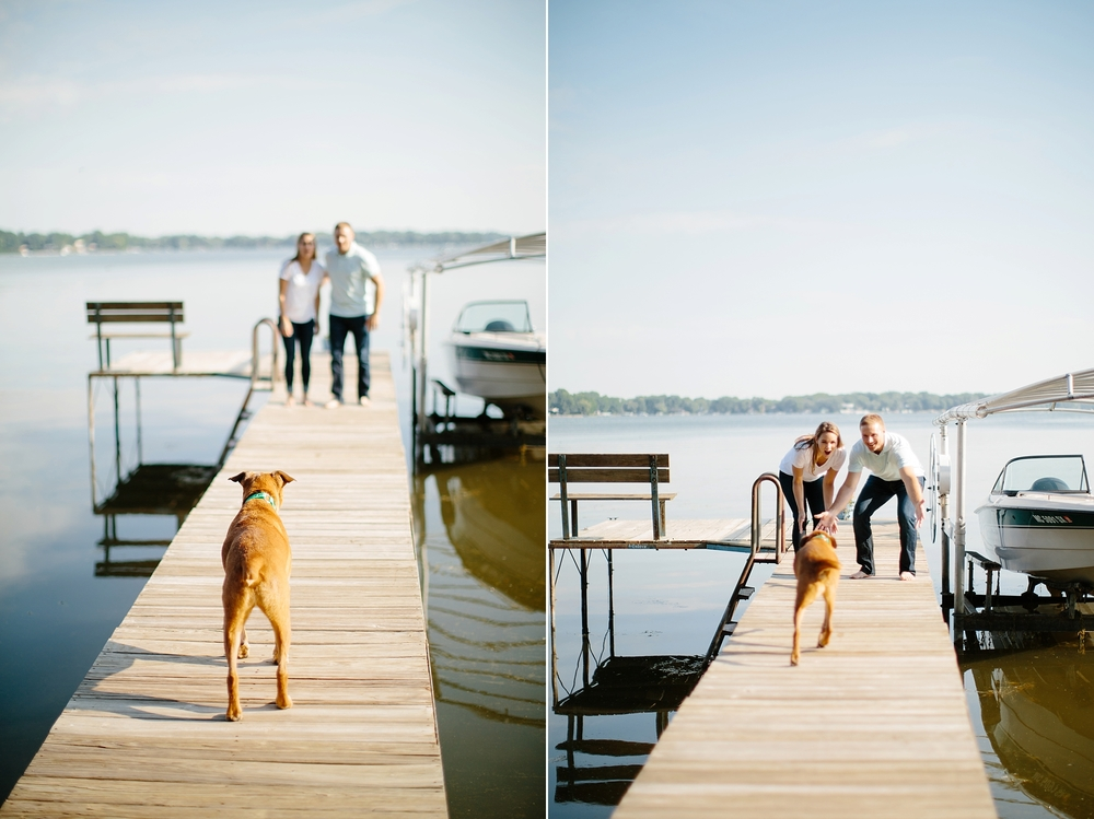 SunriseEngagementSession_0024.jpg