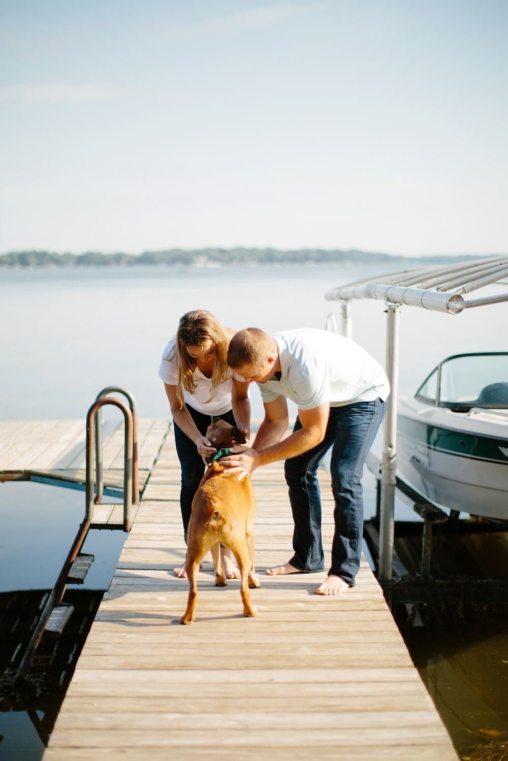 SunriseEngagementSession_0025.jpg
