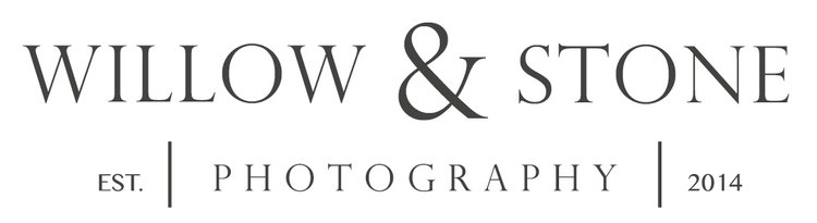 Willow & Stone Photography | Madison, Wisconsin Fine Art Wedding Photography