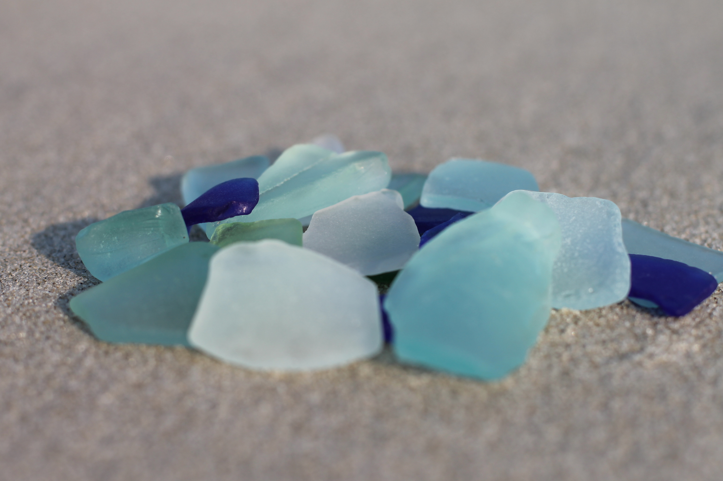 Stone-Harbor-Sea-Glass-1 (640x426)