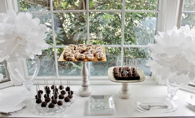 Simple-Dessert-Bar-2