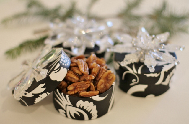 Pecans-And-Pretty-Boxes