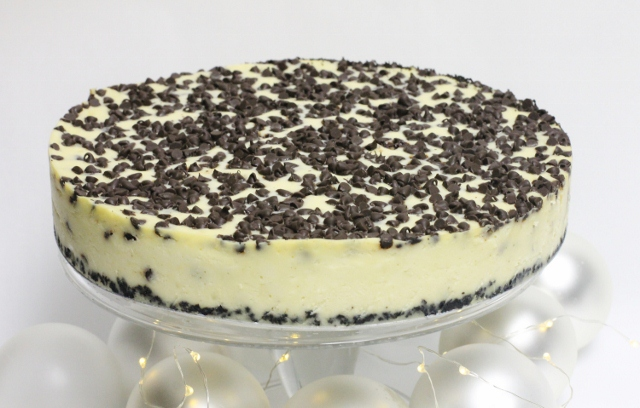 CCC-Chocolate-Chip-Cheesecake