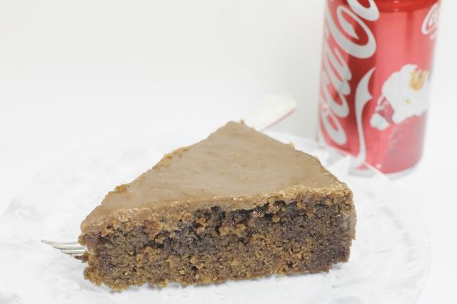 CCC-Cocoa-Cola-Cake