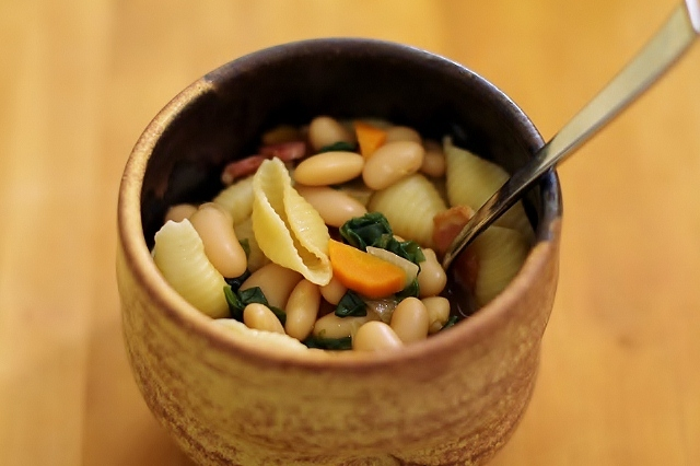 White-Bean-Florentine-Soup (2)