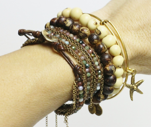 favorite-things-stacking-bracelets (640x539) (2)