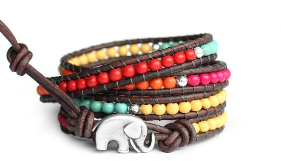 Lucky-Elephant-Wrap-Bracelet (570x437)