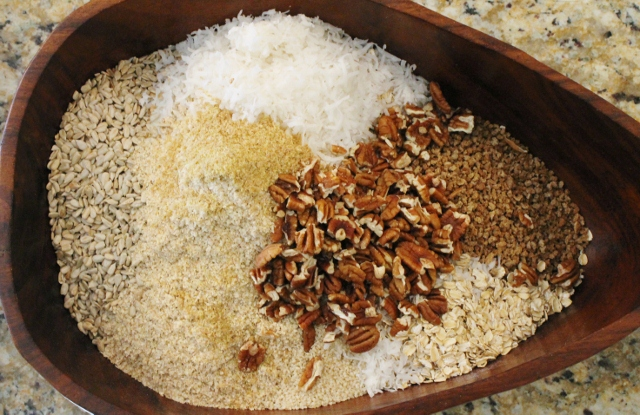 Homemade-Granola-Recipe (640x415)