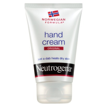 NeutrogenaHandCream2