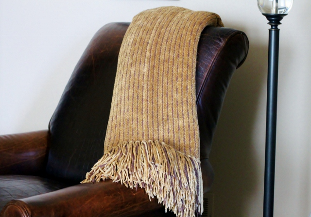 Comfy-Warm-Blanket
