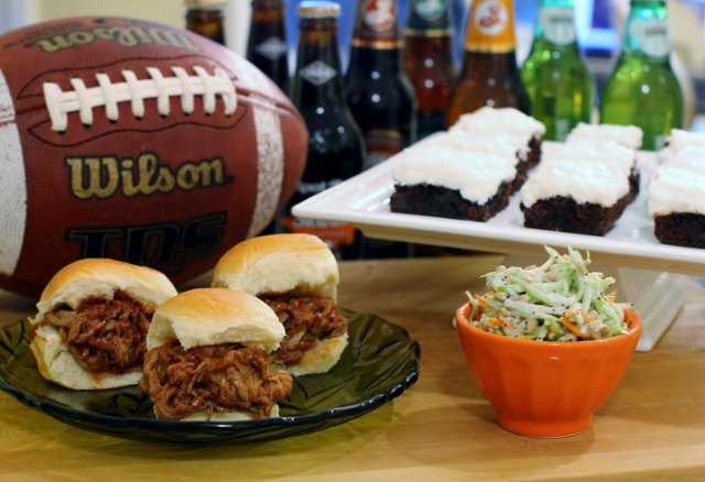Super-Bowl-Recipes