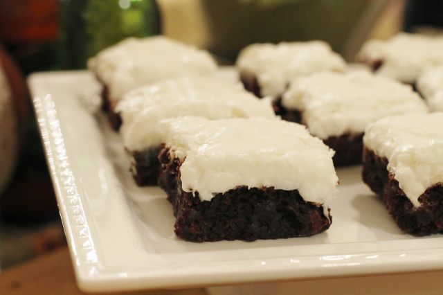 Marshmallow-Brownies2
