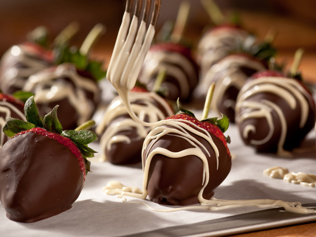 Chocolate-Covered-Strawberries2