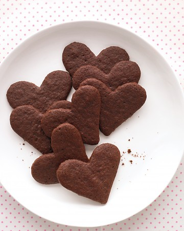 Chocolate-Sweet-Hearts