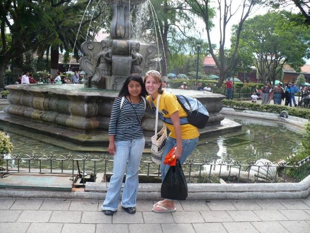 CFCA-Guatemala (1)