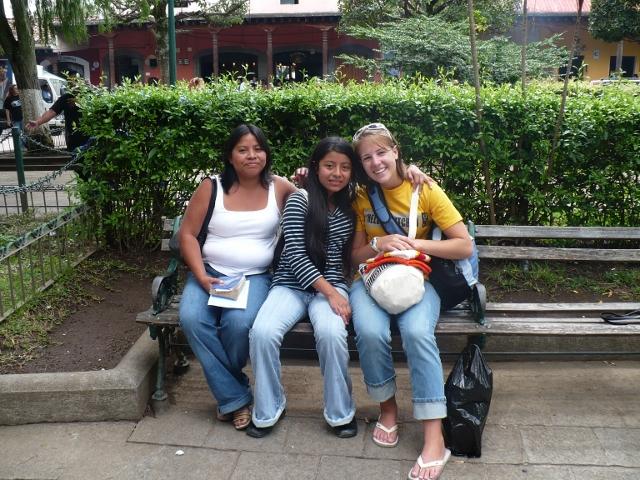CFCA-Guatemala