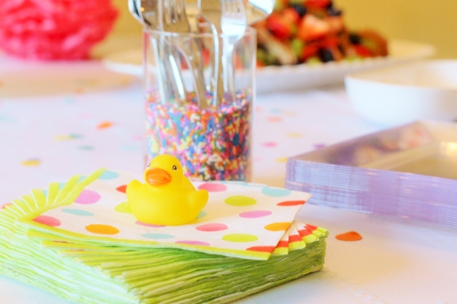 Sprinkle_Baby_Shower (4)