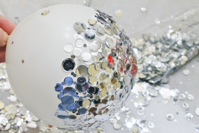 DIY-Metallic-Confetti_Bowl (4)