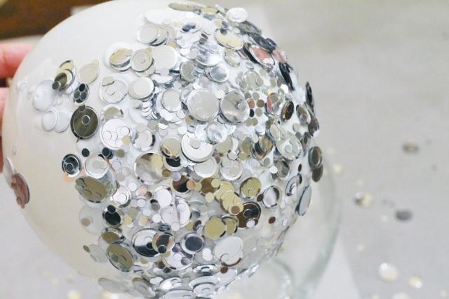 DIY-Metalic-Confetti_Bowl (6)