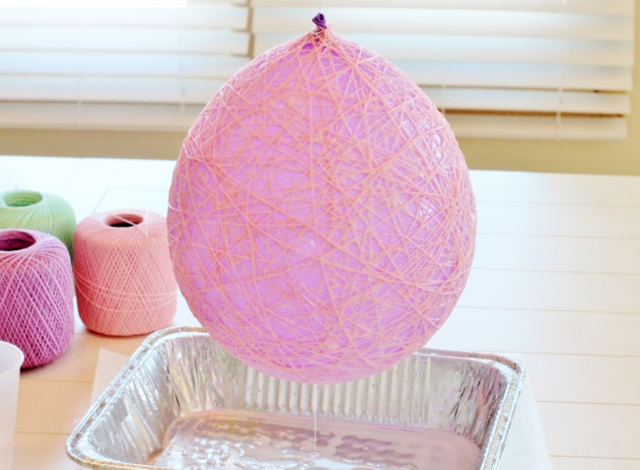 Sugared-Easter-Egg-DIY (3)