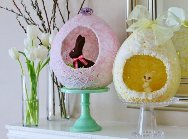 Sugared-Easter-Egg-DIY (15)