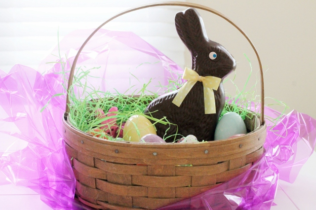 Favorite-Things-Easter (640x426)
