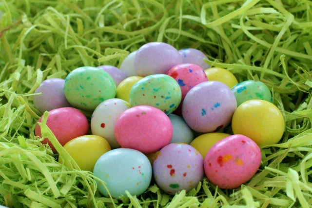 Favorite-Things-Easter-Candy (2)