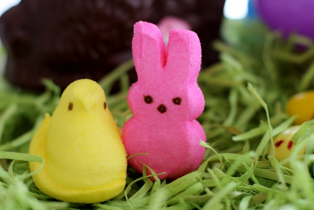 Favorite-Things-Easter-Candy (5)