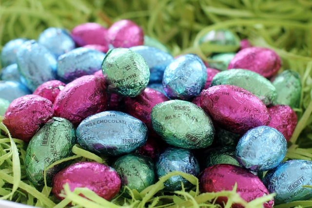 Favorite-Things-Easter-Candy (6)