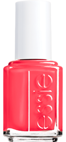Summer Essie Polish Come Here