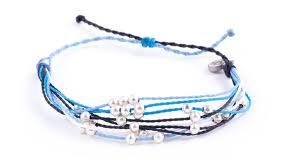 Summer Pura Vida Bracelets