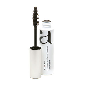 Summer Almay Waterproof Mascara