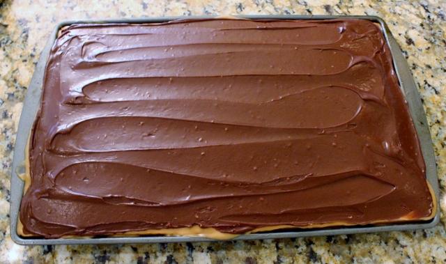 Tandy Cake Recipe (1)