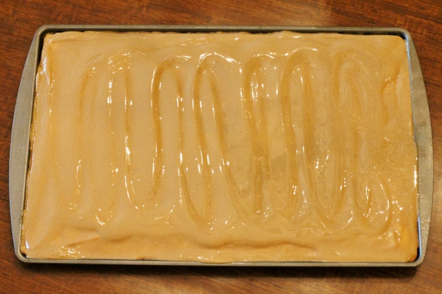 Tandy Cake Recipe (6)