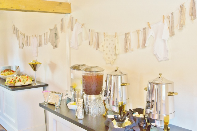 Elizabeths Baby Shower (5)