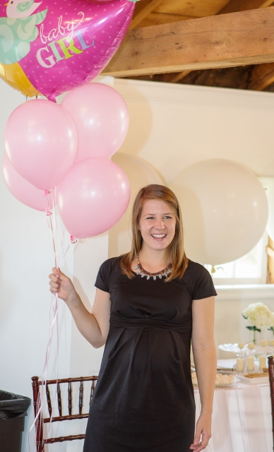 Elizabeths Baby Shower (14)
