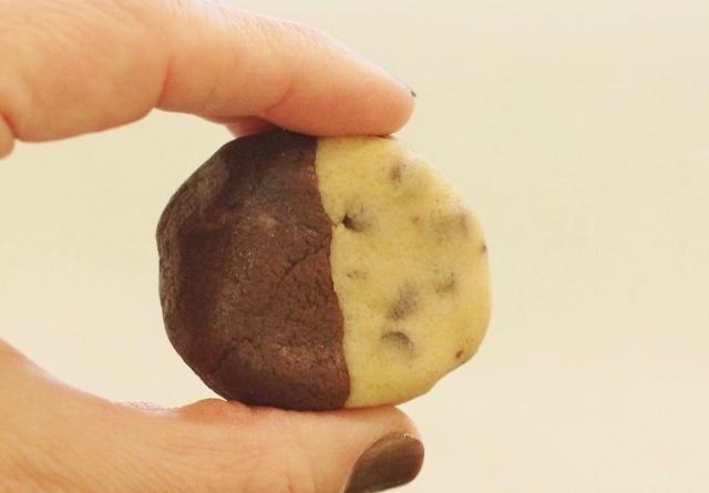 Chocolate Chip Brownie Cookies (3).jpg