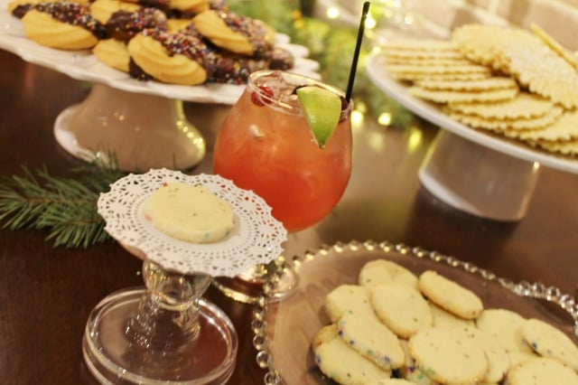 Cookies & Cocktails 12-9-15 (10).jpg