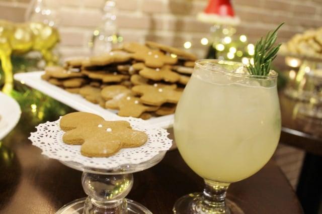 Cookies & Cocktails 12-9-15 (11).jpg
