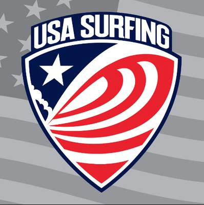USA Surfing.png