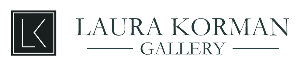 Laura Korman Gallery