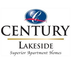 www.century-apartments.com/century-lakeside