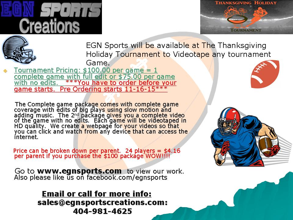 THT Turkey bowl flyer 2015 Videotaping by EGN Sports.jpg