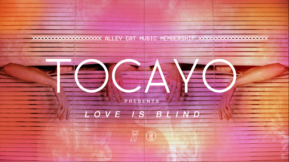 TOCAYO_BLIND_EVENT.png