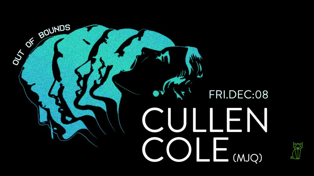 CULLEN_12.08_IGFB-Event-.png