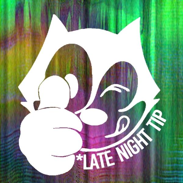 latenightFRONT.jpg