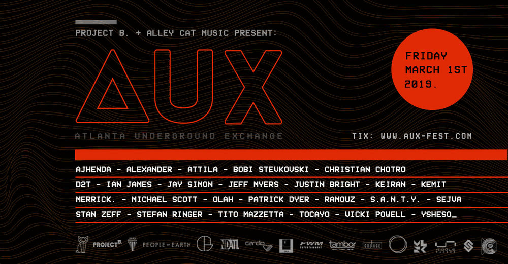 AUX Event CoverAUX Event Cover.jpg