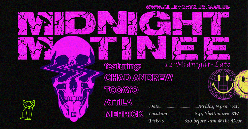 MidnightMatineeFB-Cover.png
